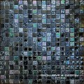 Glass and stone mosaic 300x300x8 Nr 1 No.1 A-MMX08-XX-001
