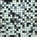 Glass and stone mosaic 300x300x8 Nr 3 No.3 A-MMX08-XX-003