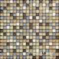 Glass and stone mosaic 300x300x8 Nr 4 No.4 A-MMX08-XX-004