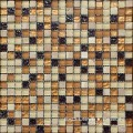 Glass and stone mosaic 300x300x8 Nr 7 No.7 A-MMX08-XX-007