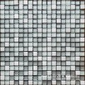 Glass and stone mosaic 300x300x8 Nr 8 No.8 A-MMX08-XX-008