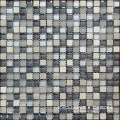 Glass and stone mosaic 300x300x8 Nr 9 No.9 A-MMX08-XX-009