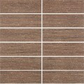 naturale brown mosaic 29,7x29,7 OD012-022 OPOCZNO