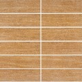 naturale orange mosaic 29,7x29,7 OD012-023 OPOCZNO