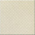 kallisto cream anti-slip 12mm 20x20 OP075-023-1 OPOCZNO
