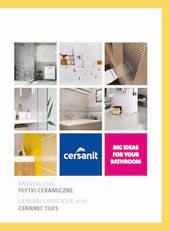 Katalogi I Cenniki Plytki123pl Sklep